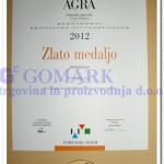 agra-zlata2012